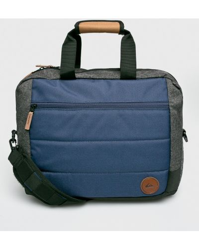 e015c66f3813 Купить мужские сумки для ноутбука Quiksilver (Квиксильвер) в ...