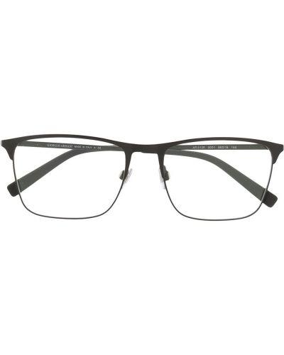 Oprawka do okularów Giorgio Armani