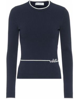 Sweter Valentino