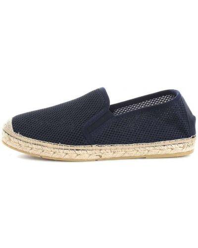 Loafers Vidorreta