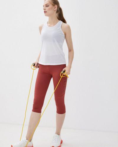 Костюмный красный спортивный костюм Nativos