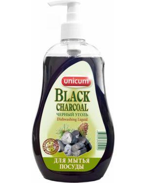 Средство от растяжек черный Unicum