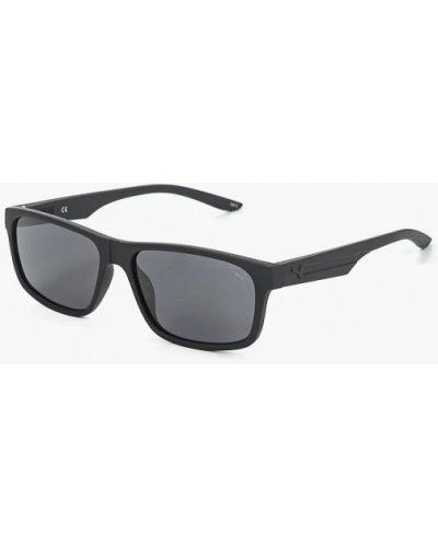 Солнцезащитные очки 2019 Puma
