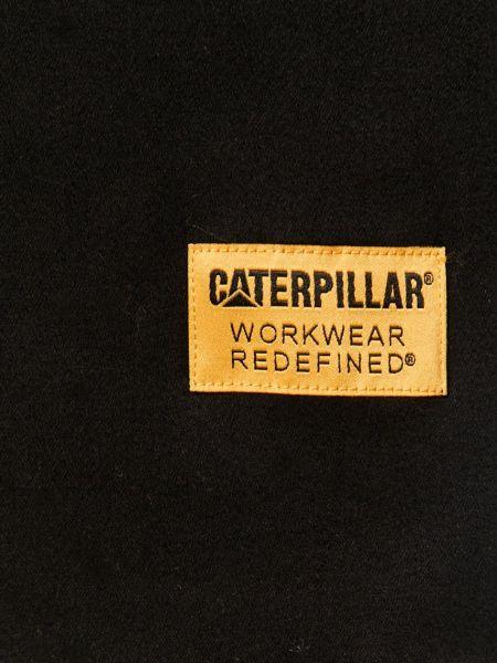 Рубашка Caterpillar