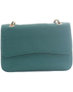 Niebieska torebka Mia Bag