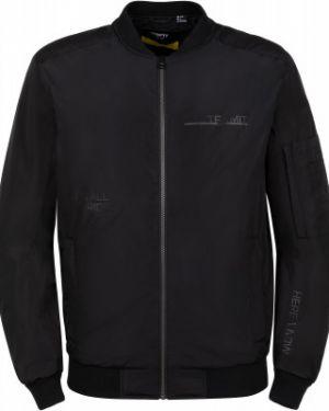 Куртка водонепроницаемый Termit
