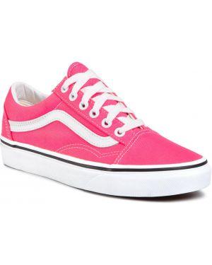 Sneakersy Vans