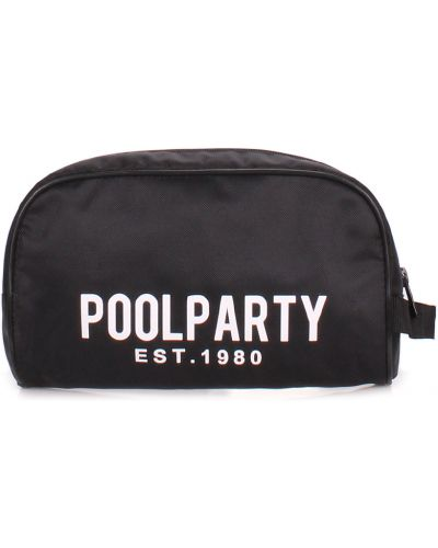 Косметичка Poolparty