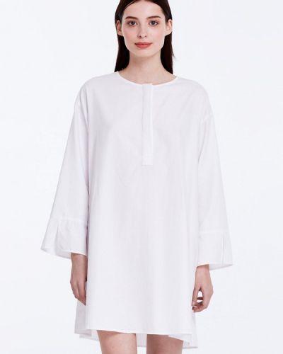 Повседневное платье весеннее Musthave