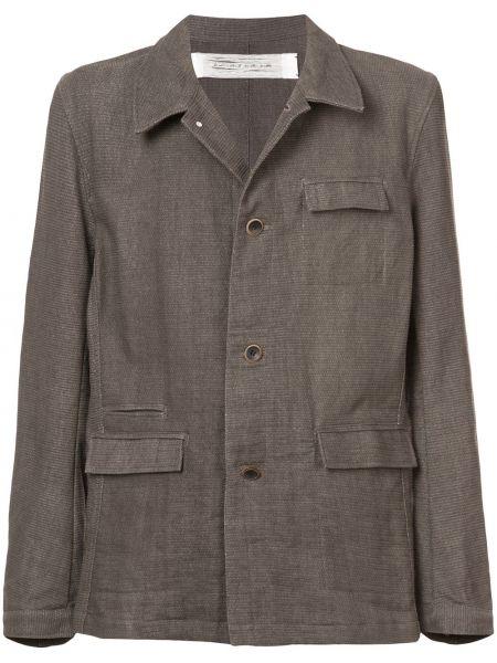 Куртка милитари Individual Sentiments