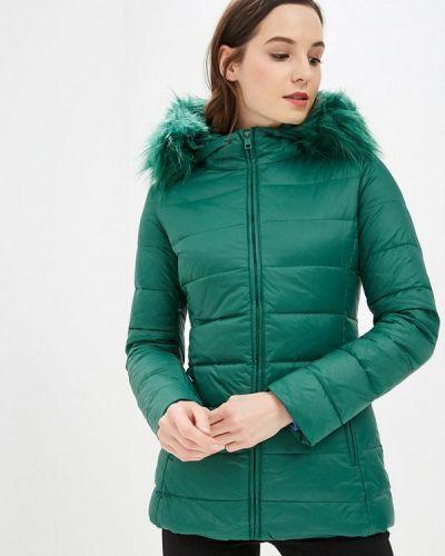 Куртка демисезонная осенняя United Colors Of Benetton