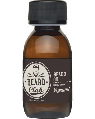 Масло для бороды Kaypro