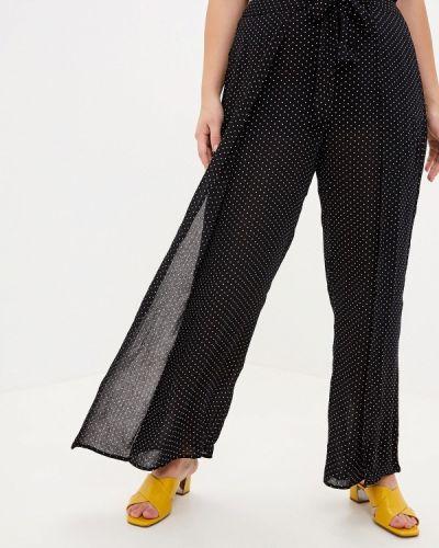 Свободные брюки расклешенные индийский Evans