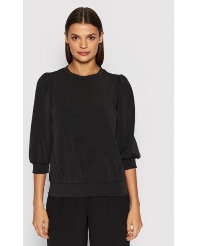 Bluza - czarna Selected Femme
