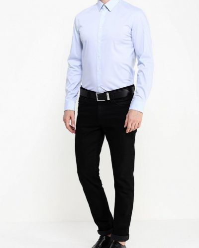 Рубашка с длинным рукавом Celio