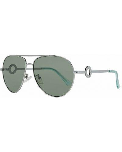 Szare okulary Guess