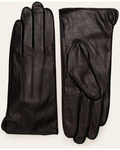 Джинсы mom черные Trussardi Jeans
