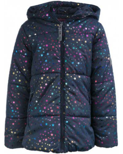 Куртка весенняя с подкладкой Playtoday Tween