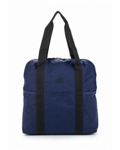 Спортивная сумка из полиэстера Adidas