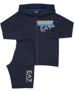 Kombinezon Ea7 Emporio Armani