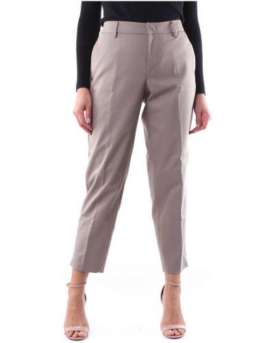 Kostium spodni garnitur Pt01