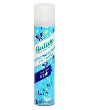 Шампунь для волос Batiste