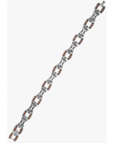 Браслет серебряный серебряный Jenavi