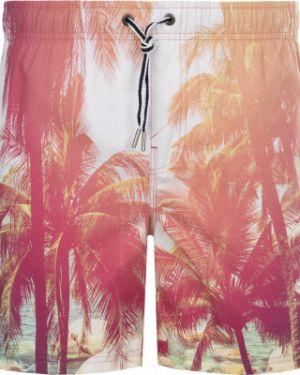 Пляжные шорты Protest