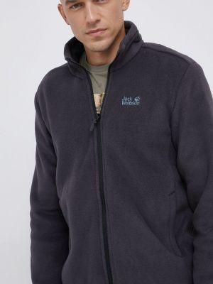 Куртка короткая Jack Wolfskin
