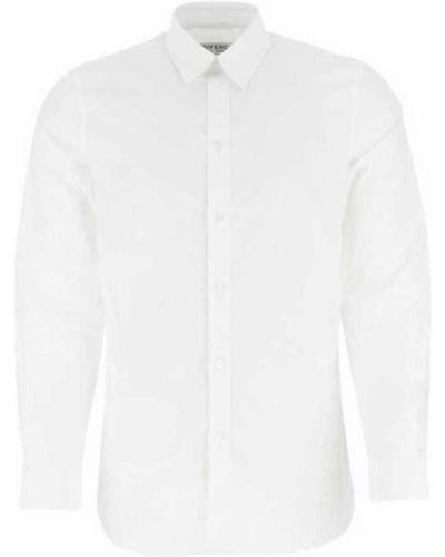 Koszula Givenchy