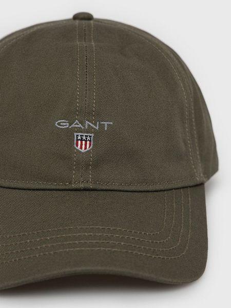 Кепка Gant