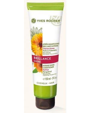 Шампунь для волос Yves Rocher