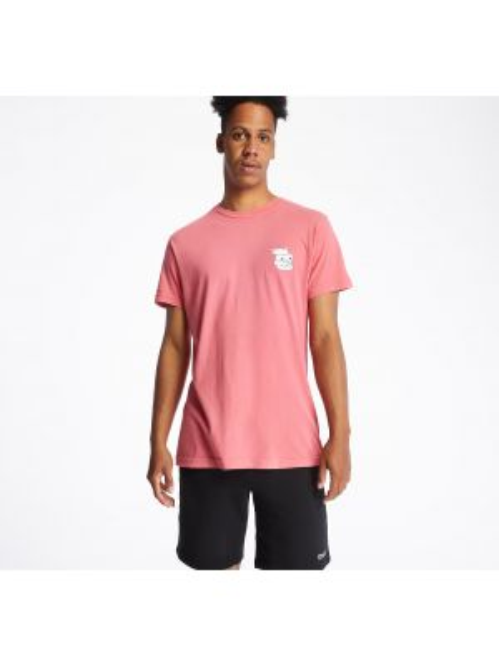 Koszula różowy Ripndip