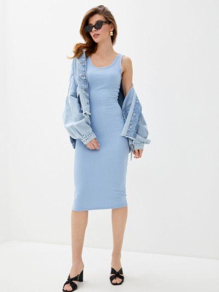 Платье платье-майка весеннее Trendyangel