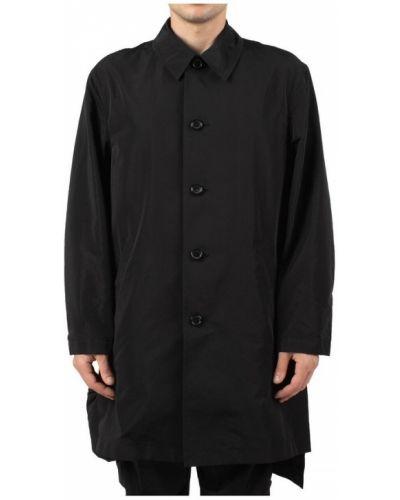 Płaszcz Undercover