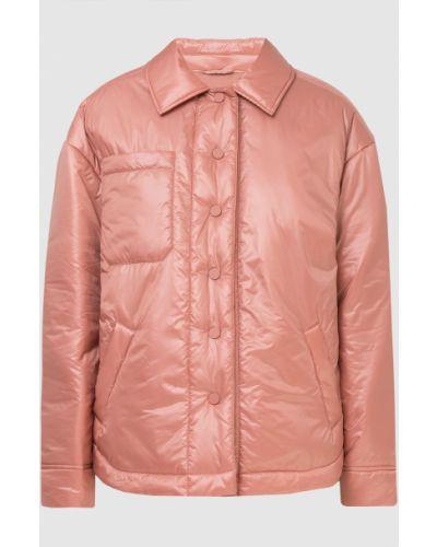 Куртка - розовая Twin-set