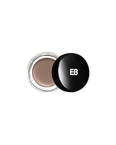 Помада для бровей коричневый Edward Bess