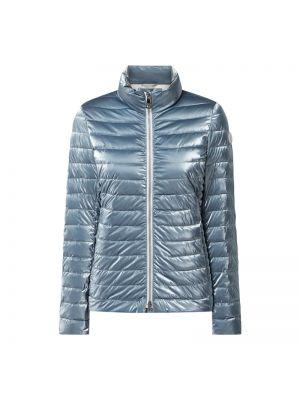 Niebieska kurtka pikowana Fuchs Schmitt