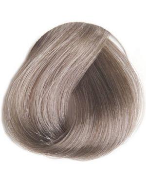 Краска для волос итальянский светлых оттенков Selective Professional