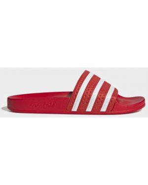 Сандалии немецкий Adidas