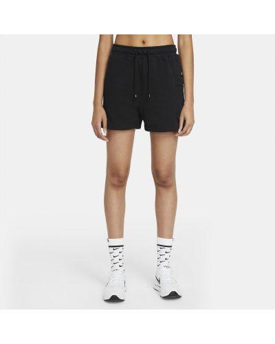Ze sznurkiem do ściągania szorty z kieszeniami Nike