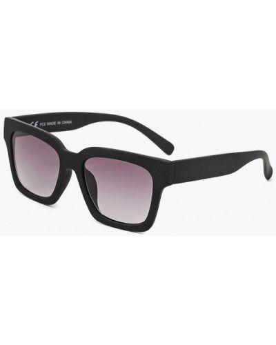 Солнцезащитные очки 2019 Topman