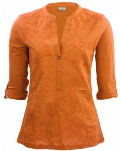 Блузка Napapijri