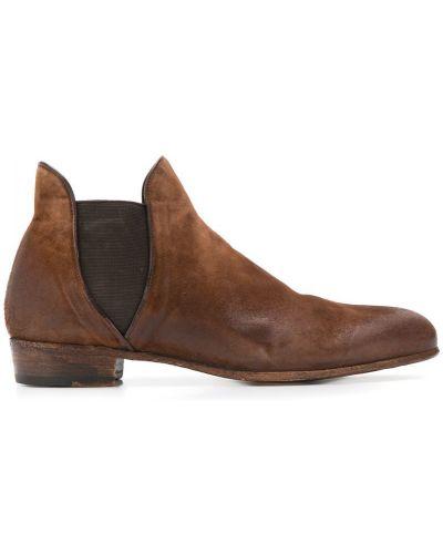 Ботинки Lidfort