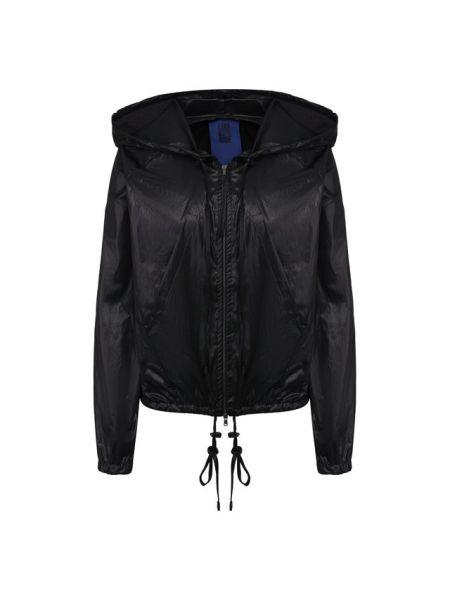 Облегченная куртка - синяя Roque
