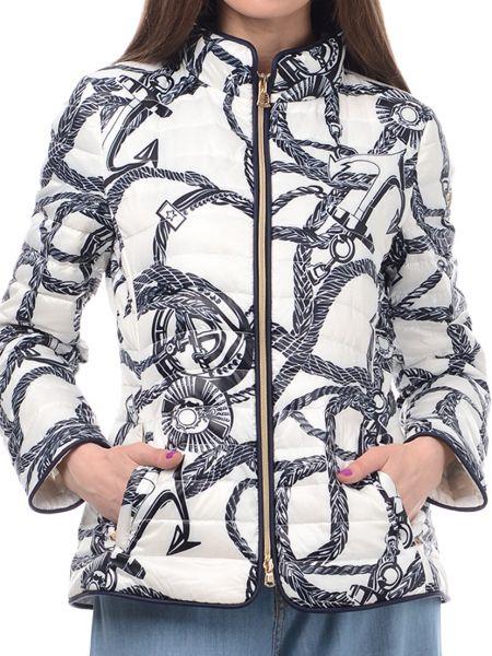 Куртка из полиэстера Marina Yachting