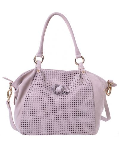 5d04168c3cdf Купить женские сумки Baldinini в интернет-магазине Киева и Украины ...