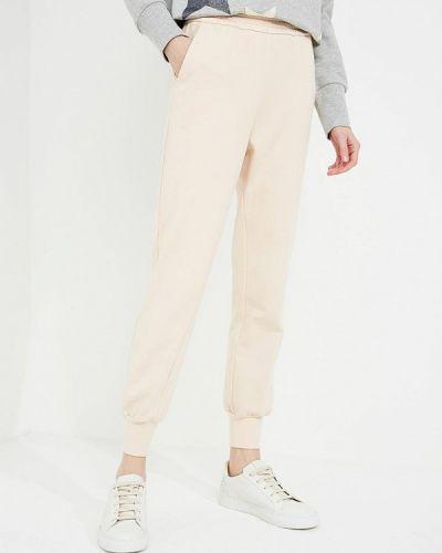 Спортивные брюки Twin-set Simona Barbieri