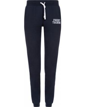 Спортивные брюки Freddy