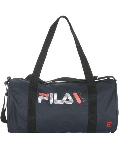 376f7a6c Мужские спортивные сумки Fila (Фила) - купить в интернет-магазине ...